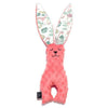Bunny Big - Savannah Ladies - Coral