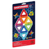 Triangles 8 Set - Magformers - Artock Australia