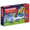 Transform Set - Magformers - Artock Australia