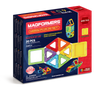 Window Plus 20 Set - Magformers - Artock Australia