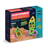 Space Traveler Set - Magformers - Artock Australia