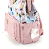 Backpack Large - Dolce Vita | Cute Birds