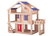 PlanToys | Terrace Dollhouse | Artock Australia