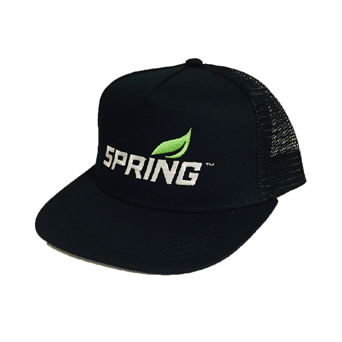 Spring Podium Trucker Hat