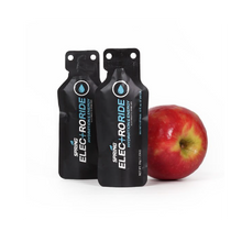 Electroride Hydration & Energy Mix - Best Before 30th November