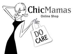 Chic Mamas Do Care