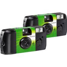 Load image into Gallery viewer, DISPOSABLE CAMERA SERVICE