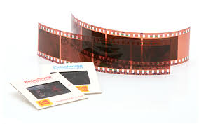 PROCESSED NEGATIVE/SLIDES SCANNING AND PRINTING SERVICE
