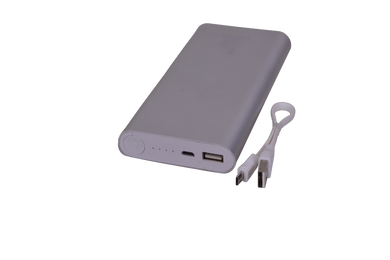 Benison India 20800 mAh Power Bank with Super Fast Extra Charging Lithium-ion battery-Mobile Accessories-Benison India-Benison India