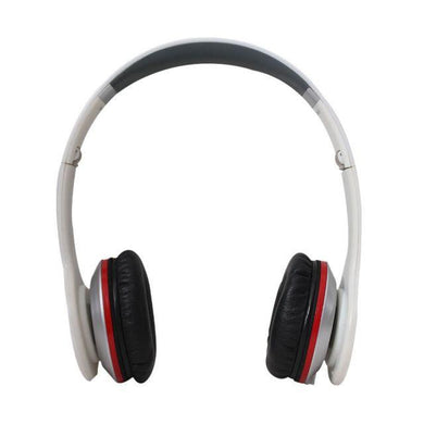 Benison India Bluetooth High Definition on-Ear Headphone-Mobile Accessories-Benison India-Benison India