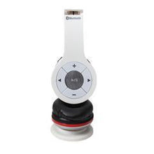 Benison India Bluetooth High Definition Stereo Headset for iPod/iPhone-Mobile Accessories-Benison India-Benison India