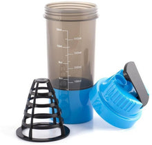 Benison India Cyclone Cup Prostar Shaker-Health & Personal Care-Benison India-Benison India