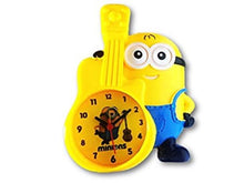 Benison India Minion alarm clock-Benison India-Benison India