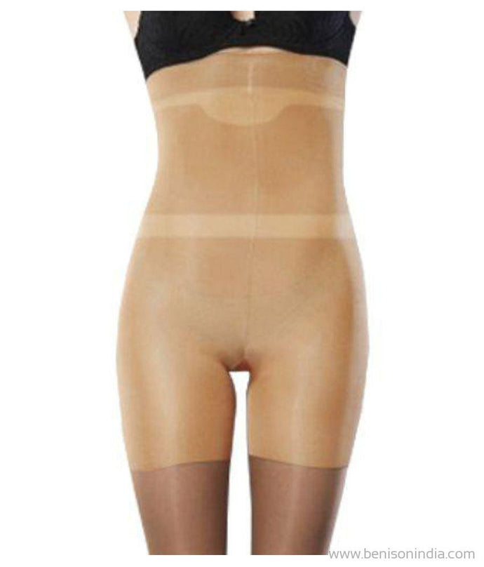 8bf9faac61 Benison India Slim N Lift California Beauty BodyShaping Undergarment-Benison  India-Benison India