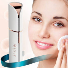 Benison India™ Hair Remover for Women and Men - Beautifully Smooth Skin - Painless Process-Health & Personal Care-Benison India-Benison India
