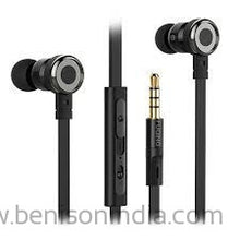 Callone Hands Free Stereo Headphone-CallOne-Benison India