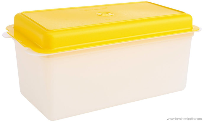 Tupperware Bread Server-Tupperware-Benison India