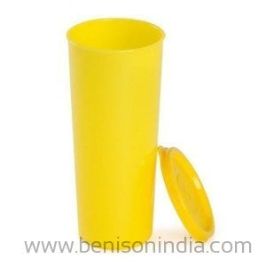 Tupperware Jumbo Tumblers, 470ml-Tupperware-Benison India