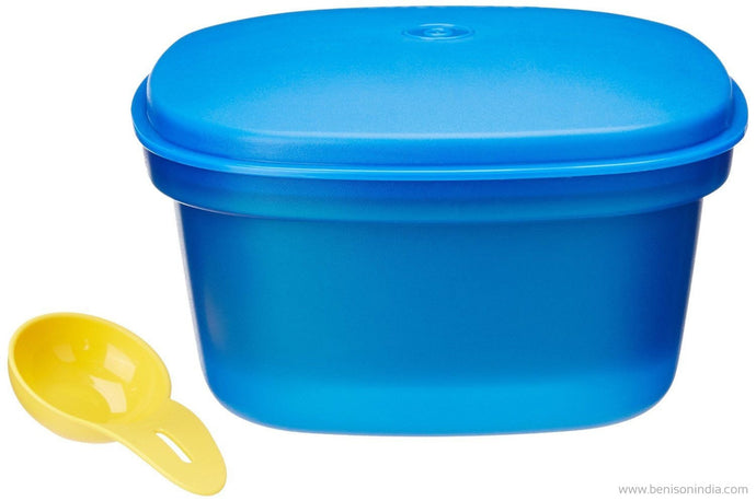 Tupperware Multi Cook Set, 3.3 Litres (141)-Tupperware-Benison India