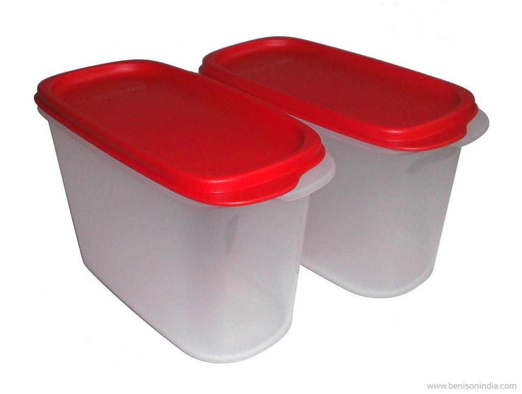 27a4e0bd62a Tupperware Plastic Container Set