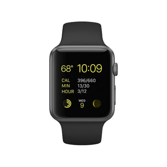 Apple Watch 2 - Sport