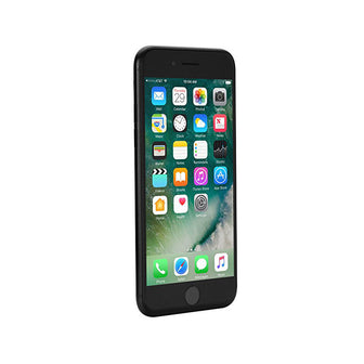 Iphone 7 - 64GB - JetBlack