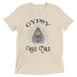 gypsy soul wild child vintage bohemian shirt tshirt women