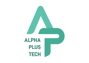 Alpha Plus Tech
