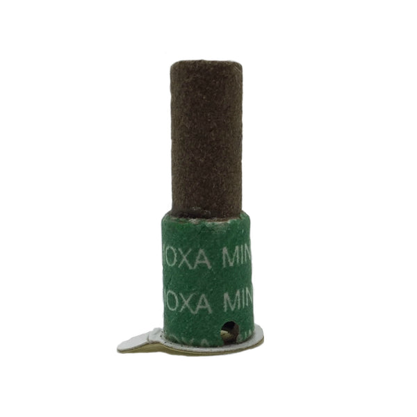 MediKore Smokeless Stick-on Body Moxa Cones - MediKore