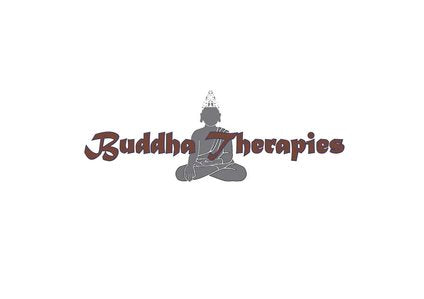 Buddha Therapies Academy THREE TREASURES FACIAL Starter Kit - MediKore