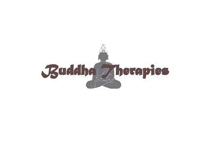 Buddha Therapies Academy DEEP TISSUE REMEDIAL THERAPY Starter Kit - MediKore