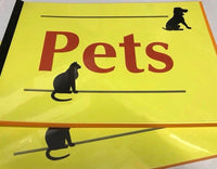 Pet Flick Book