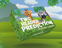 Two-Headed Prediction