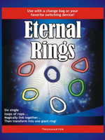 Eternal Rings