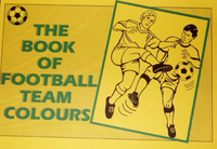 Football Flick Book