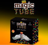 The Magic Tube