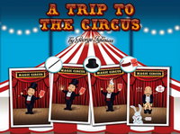 A Trip to the Circus
