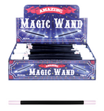 Magic Wand Plastic 26cm