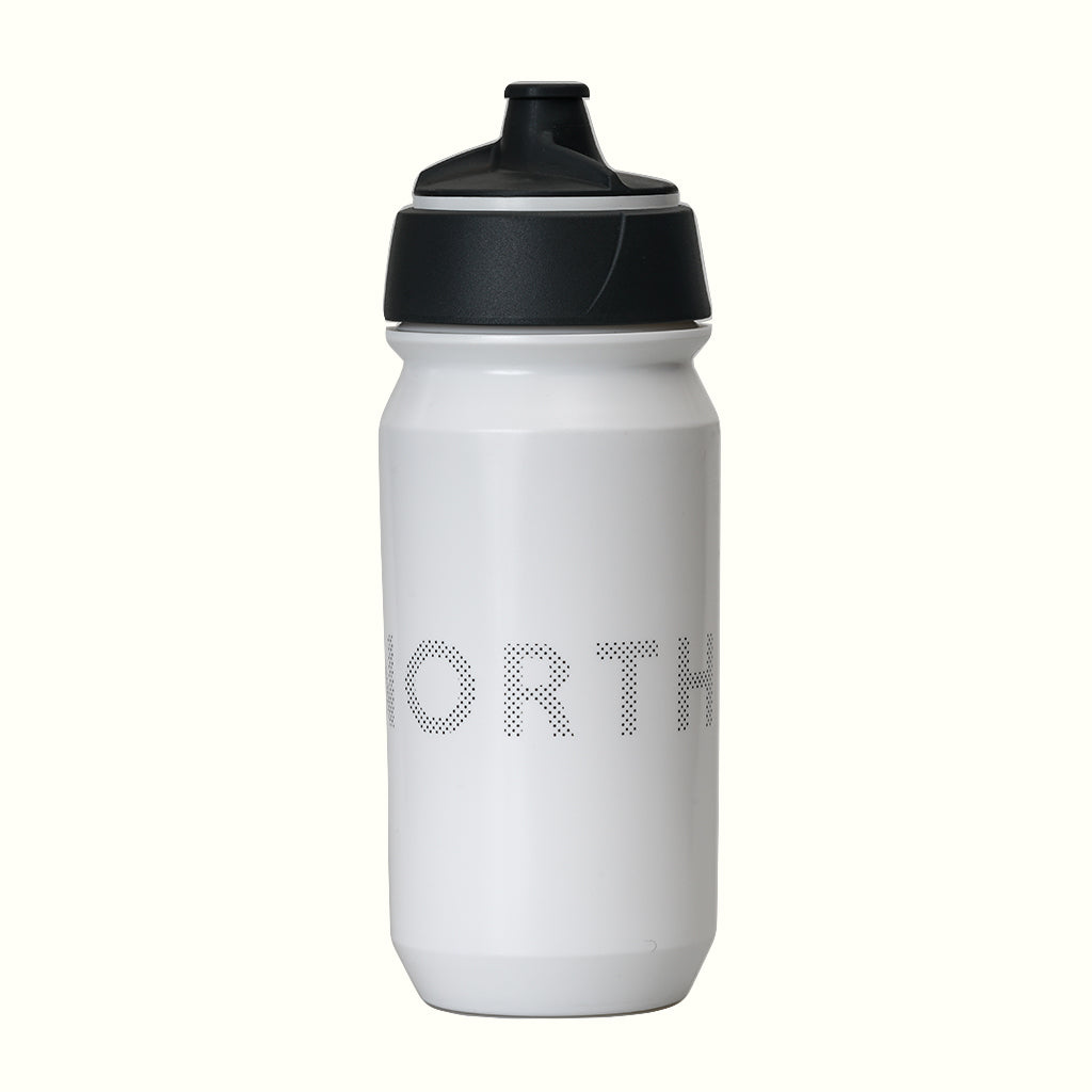 DOT BOTTLE