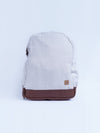 BOWLER backpack
