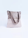 Philla Totebag