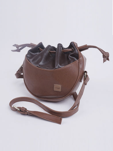 Collette Slingbag