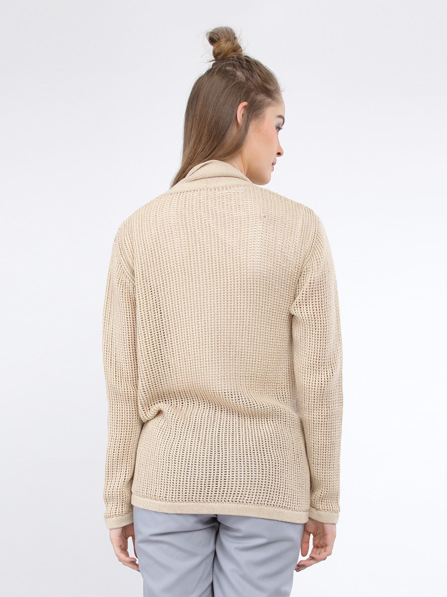 Phapwa Sweater