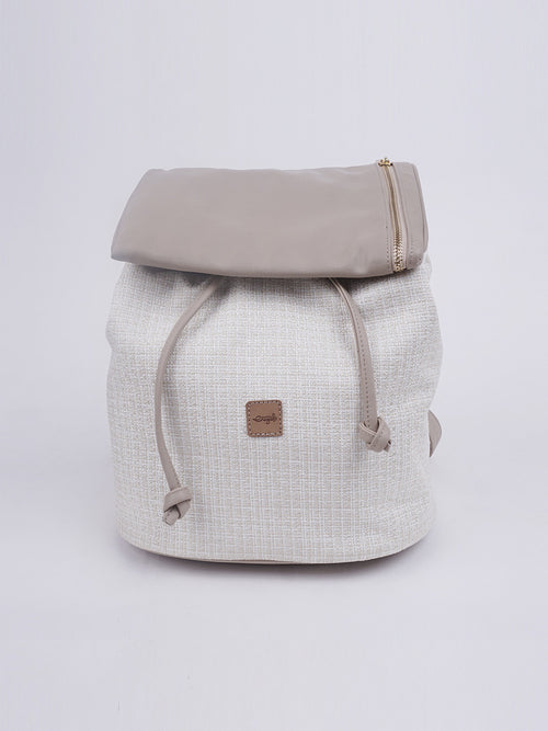 Van Melle Back Pack