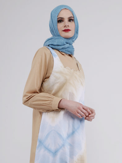Evelyn Kaftan