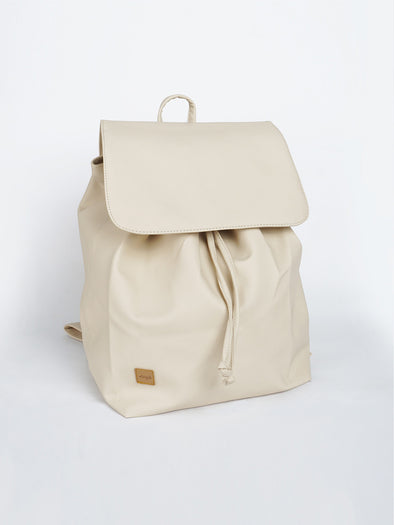 Back Pack Maly Khaki