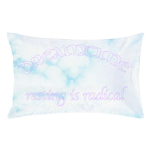 Dreamtime Pillow Set