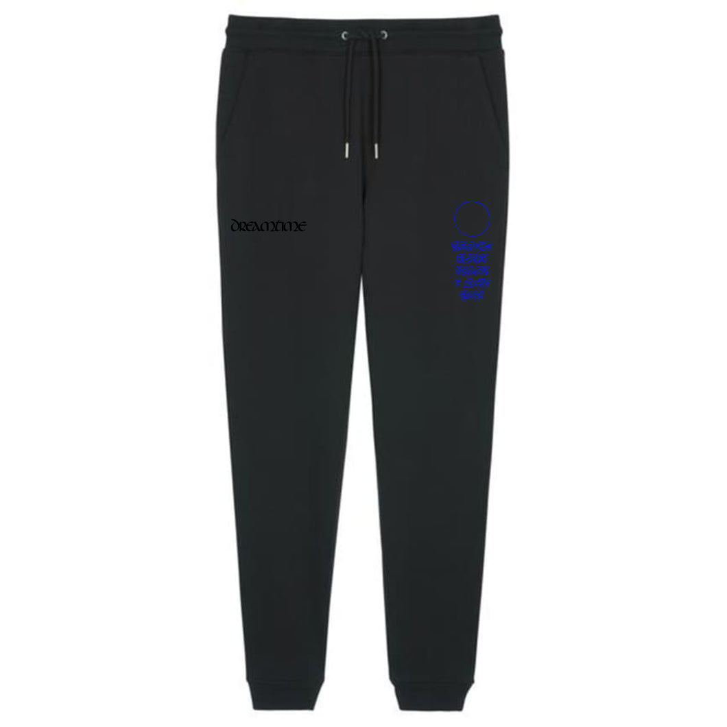 Under Blue Moon Track Pants