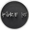Fibre 15 designer active and leisure wear for men and women