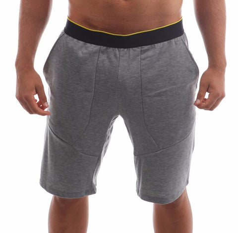 peak performance mens structured shorts